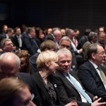 Private Equity Forum Netzwerk