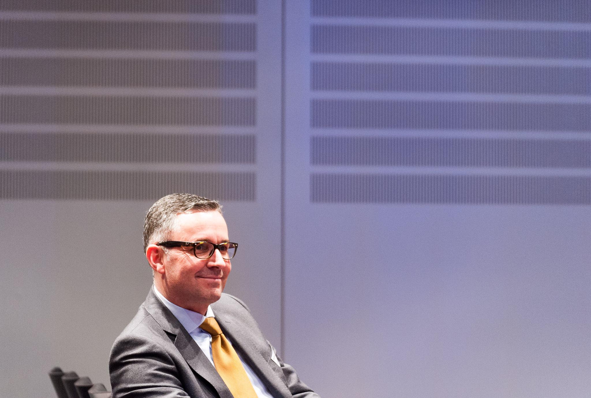 Private Equity Forum NRW Mitglied werden