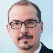 Sascha Hermann - Private Equity Forum NRW