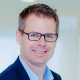 Andreas Hoffmann | Private Equity Forum NRW