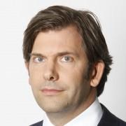 Carsten Rahlfs - Private Equity Forum NRW