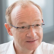 Dr. Micheal Brandkamp - Private Equity Forum NRW