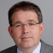 Dr. Ernst-Markus Schuberth - Private Equity Forum NRW