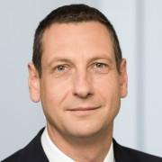Dr. Nils Mengen - Private Equity Forum NRW
