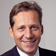 Ernst-Albrecht von Beauvais - Private Equity Forum NRW