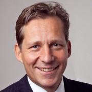 Ernst-Albrecht von Beauvais - Private Equity Forum NRW