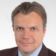 Frank Berg - Private Equity Forum NRW
