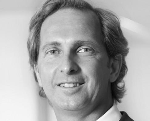 Hannes Hinteregger - Private Equity Forum
