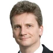 Dr. Joachim Habetha - Private Equity Forum NRW