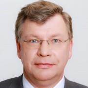 Joachim Hug - Private Equity Forum