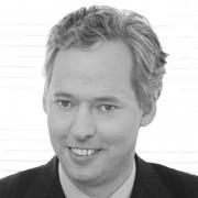Johannes Nölke - Private Equity Forum NRW