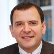 Kai Schadbach - Private Equity Forum NRW
