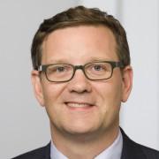 Dr. Daniel Kautenberger-Behr - Private Equity Forum NRW