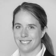 Kerstin Bors - Private Equity Forum NRW