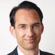 Klaus Wenzel - Private Equity Forum NRW