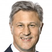 Klaus Weinand-Härer - Private Equity Forum NRW