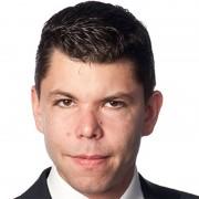 Lars Benger - Private Equity Forum NRW e.V.