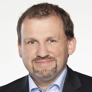 Markus Krückemeier - Private Equity Forum NRW