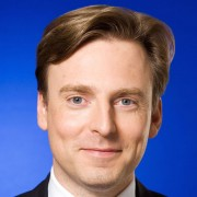 Maximilian Gröning - Private Equity Forum NRW