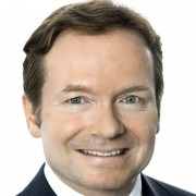 Dr. Mirko Sickinger - Private Equity Forum NRW