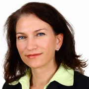 Natascha Grosser - Private Equity Forum NRW