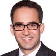 Dr. Nikolas Zirngibl - Private Equity Forum NRW