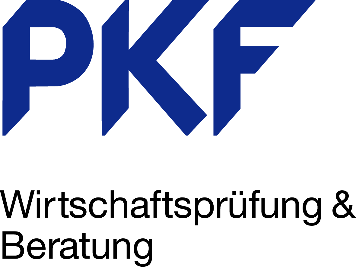 PKF Fasselt ist Mitglied im Private Equity Forum NRW