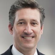 Peter Kroha - Private Equity Forum NRW