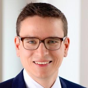 Thomas Herzogenrath - Private Equity Forum NRW