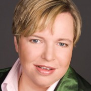 Ulrike Hinrichs - Private Equity Forum NRW
