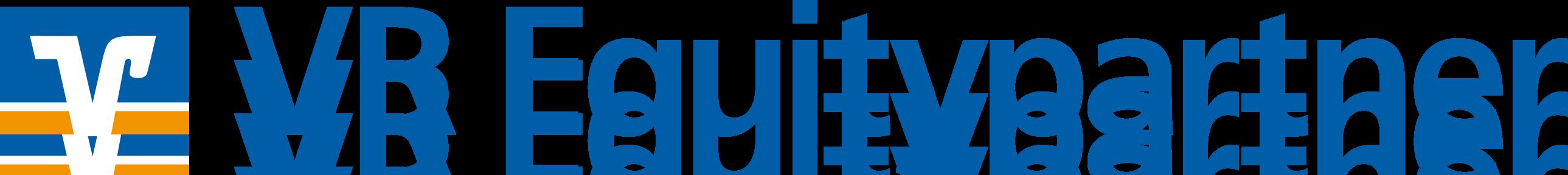 VR Equitypartner Logo