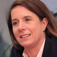Kerstin Bors | Private Equity Forum e.V: