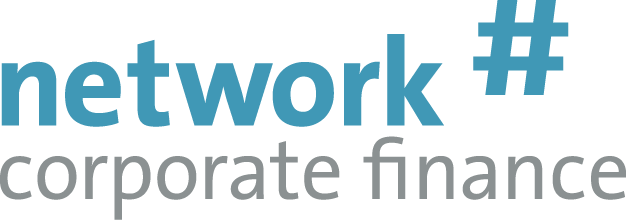 Network Corporate Finance