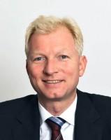 Herbert Seggewiss