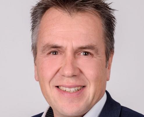 Mathias Renz   Private Equity Forum NRW e.V.