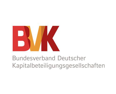 Bundesverband Deutscher Kapitalbeteiligungsgesellschaften