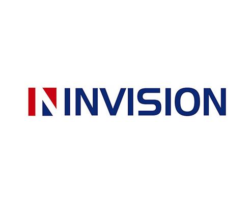 Inivison Logo