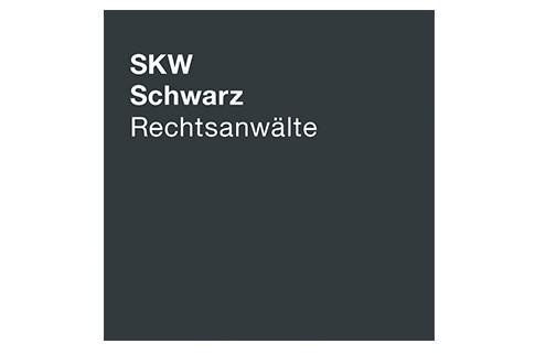 SKW Schwarz Logo