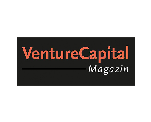 VentureCapital Magazin