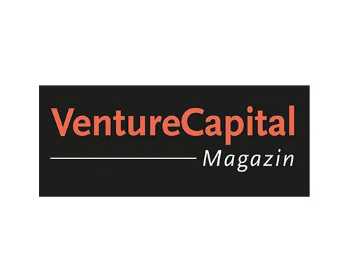 VentureCapital Magazin