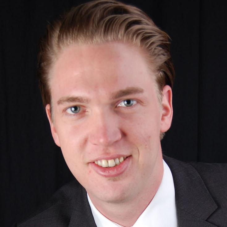 Andreas Schulte Kemper - Private Equity Forum NRW