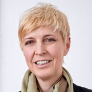 Annette Elias - Private Equity Forum NRW