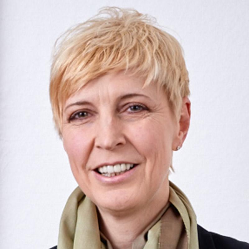 Annette Elias - Private Equity Forum NRW e.V.