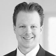 Steffen Bolz - Private Equity Forum NRW