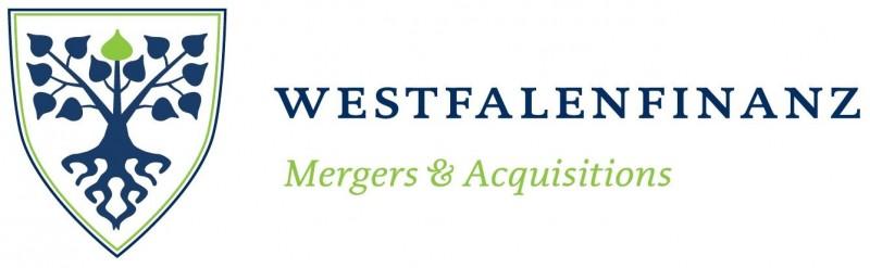 Westfalenfinanz Logo