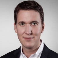 Sven von Loh - Private Equity Forum NRW