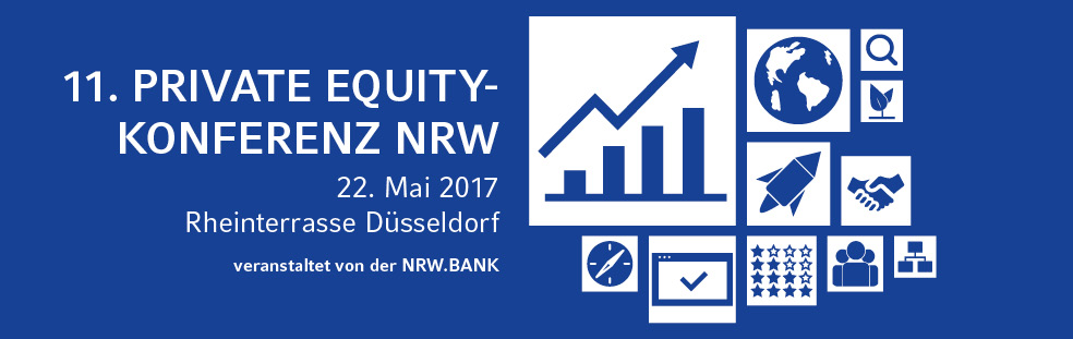 Private Equity Konferenz 2017