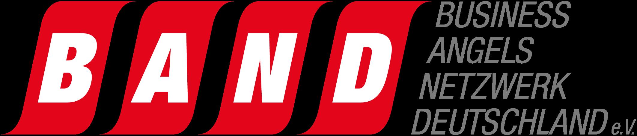 BAND e.V. Logo
