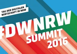 DWNRW Summit