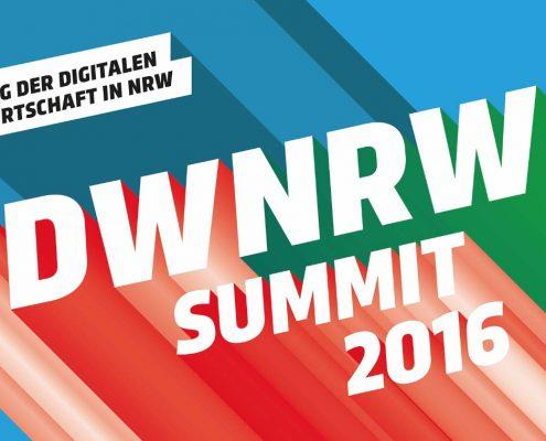 DWNRW Summit